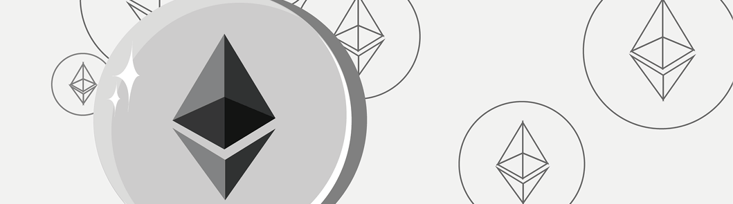 Ethereum, 260 million dollars inaccessible to their owners