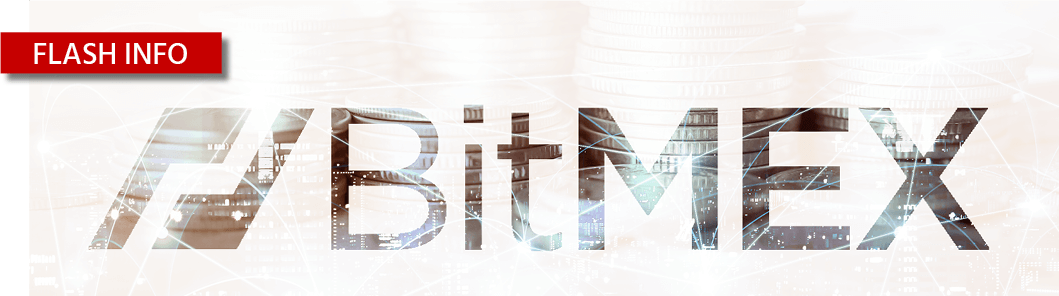 BitMex-will-not-support-distribution-of-Bitcoins-2X