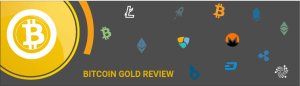 Bitcoin Gold Review