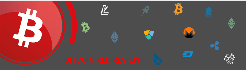 Bitcoin Red Review