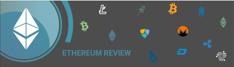 Ethereum Review