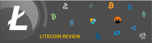 Litecoin Review