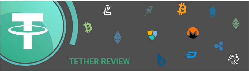 Tether Review
