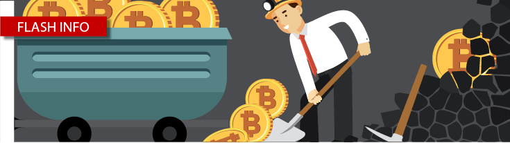 Some clarifications on Bitcoin Gold