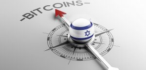 Cryptocurrencies about to be banned from Israeli stock market