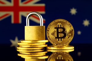 A Cryptocurrency Backed by Gold in Australia