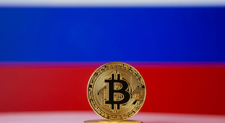 Russians and Bitcoin: could it be a match?