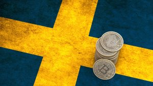 The e-krona, the Swedish national cryptocurrency, is on its way