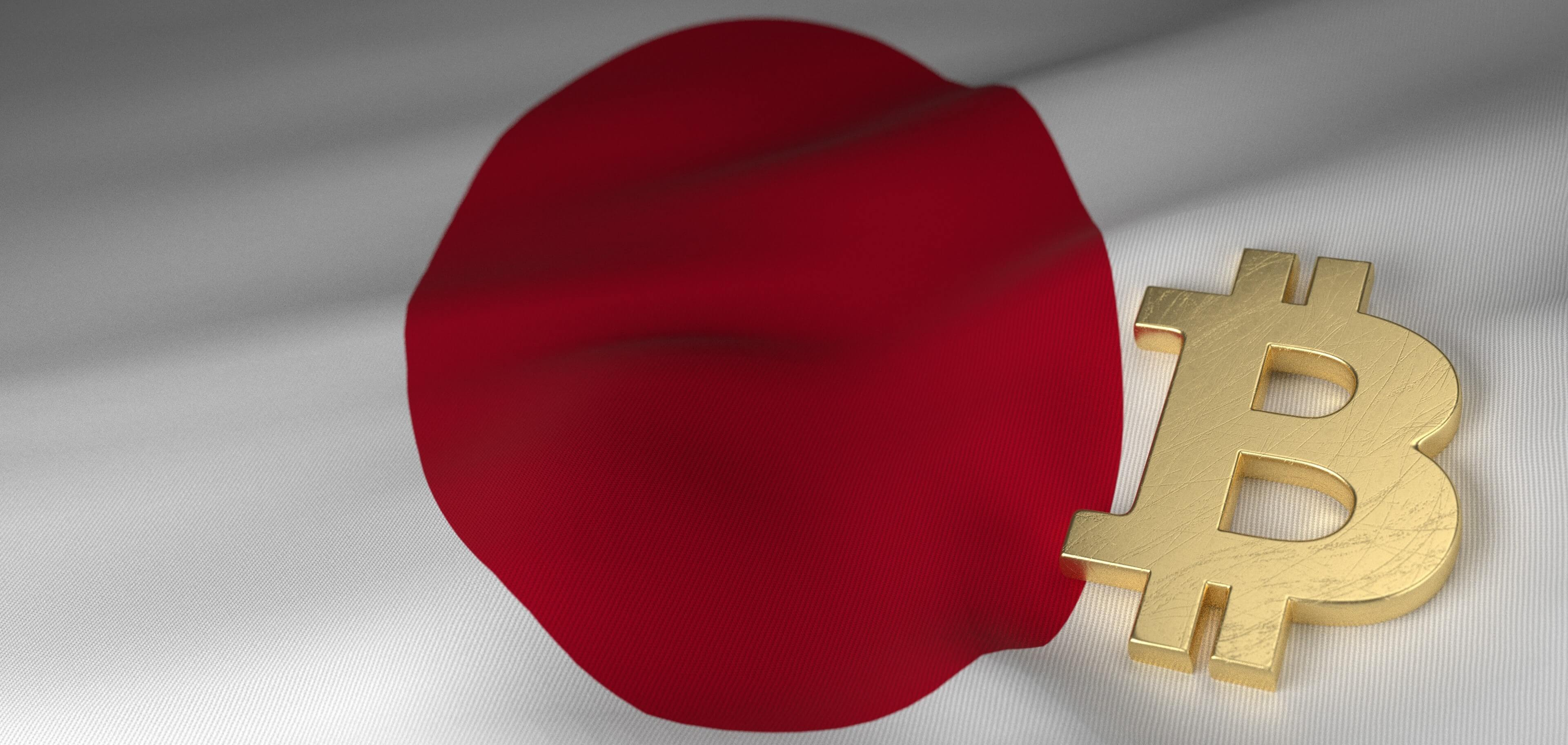 The Japanese Economy Could Evolve Thanks to Bitcoin