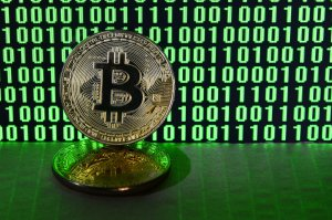 Virtual Currencies Carry Risk