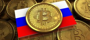 The Creation of a Russian Cryptocurrency