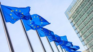 The ECB is Looking to Tax Bitcoin Transactions