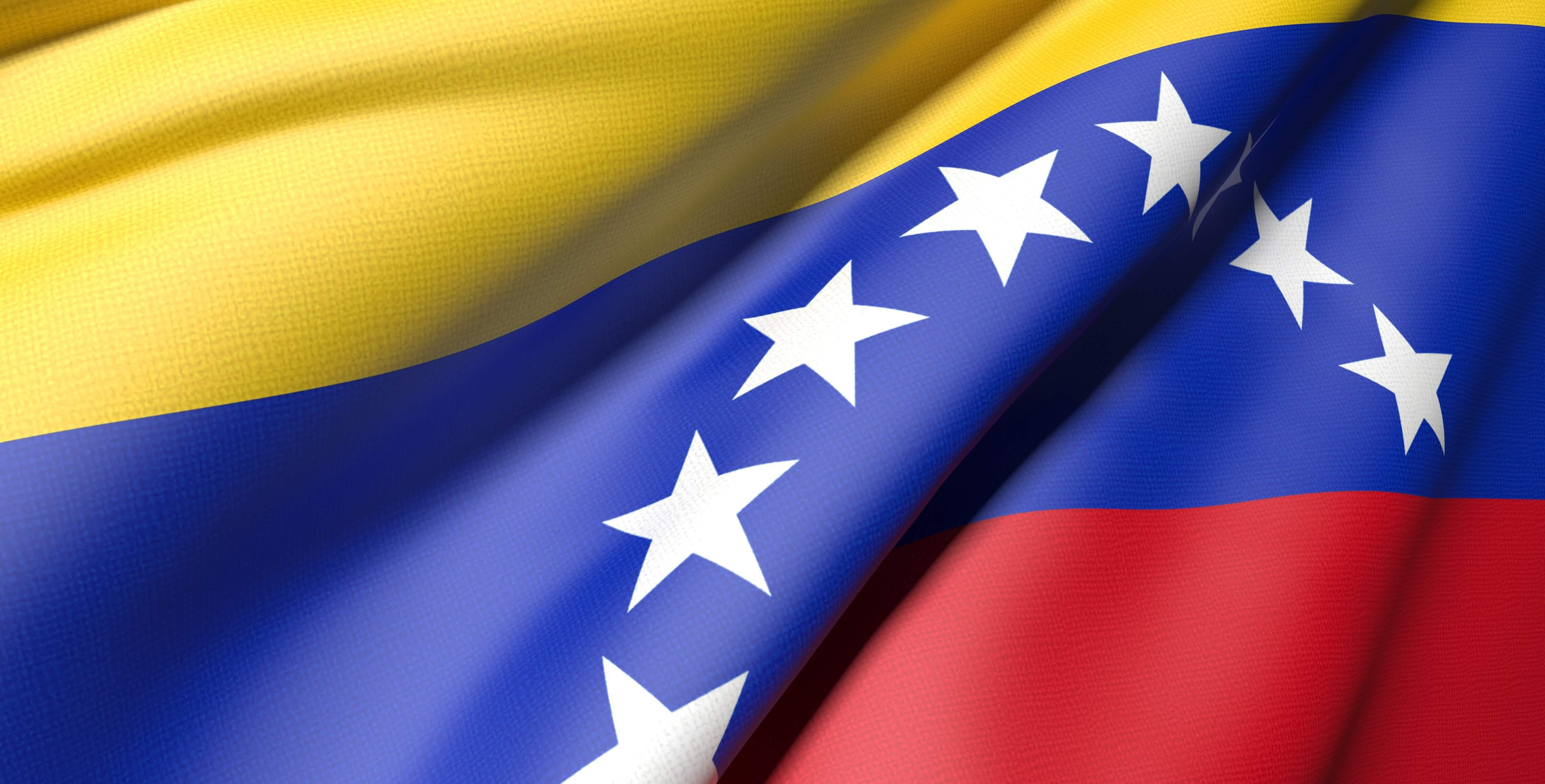 Venezuela Confirms a National Cryptocurrency