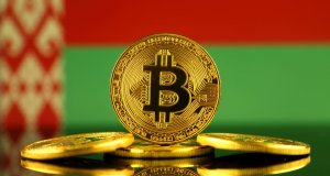 Belarus Takes on Crypto