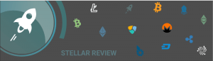 Stellar Lumens Review