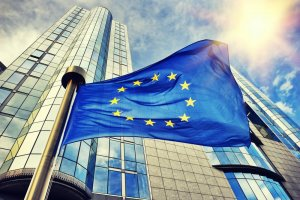 The European Commission Applauds Blockchain's Transparency