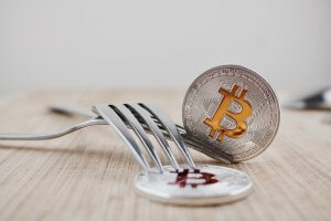 Bitcoin Private Hard Fork Snapshot Set For February 28th