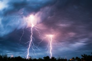 The Ins and Outs of The New Lightning Network