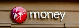 Virgin Money Bans the Purchase of Cryptocurrency Using Credit
