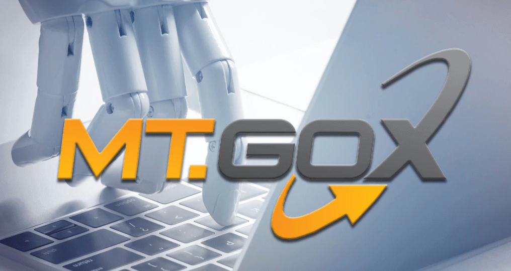 Bitcoin Price May Rise as Mt.Gox Trustee Withholds Selling 166,000 Bitcoin