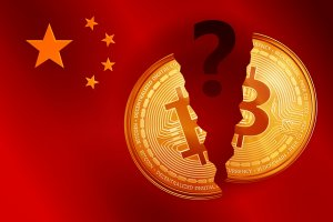 China Turns the Debate in Favor of Blockchain Technology
