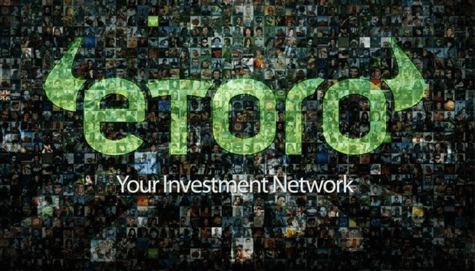 Etoro Aims for Global Expansion in 2018