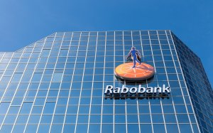 Rabobank Unveils Their Cryptocurrency Wallet Service