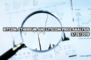 bitcoin_ethereum_litecoin_price_analysis