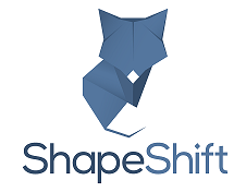 shape_shift_logo