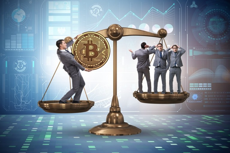Cryptocurrencies: A Multitude Of Opportunities And Equally Important Risks