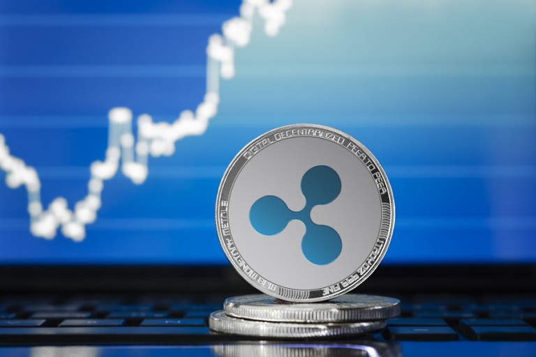 "Ripple Demands UK Regulators To Abolish ""Wild West"" Of Cryptocurrencies"