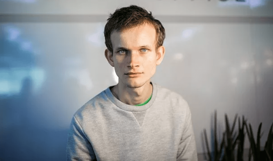 Ethereum Stakeholder Meeting Without the Participation of Vitalik Buterin