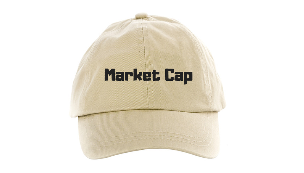 The 2018 Consensus Will Not Blow The Market Cap