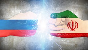 Iran and Russia Discuss Cryptocurrency Transactions To Avoid International Sanctions