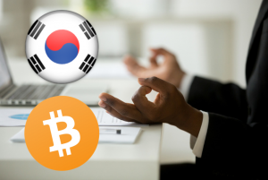 South Korea Takes It Easy On Cryptocurrency Regulations