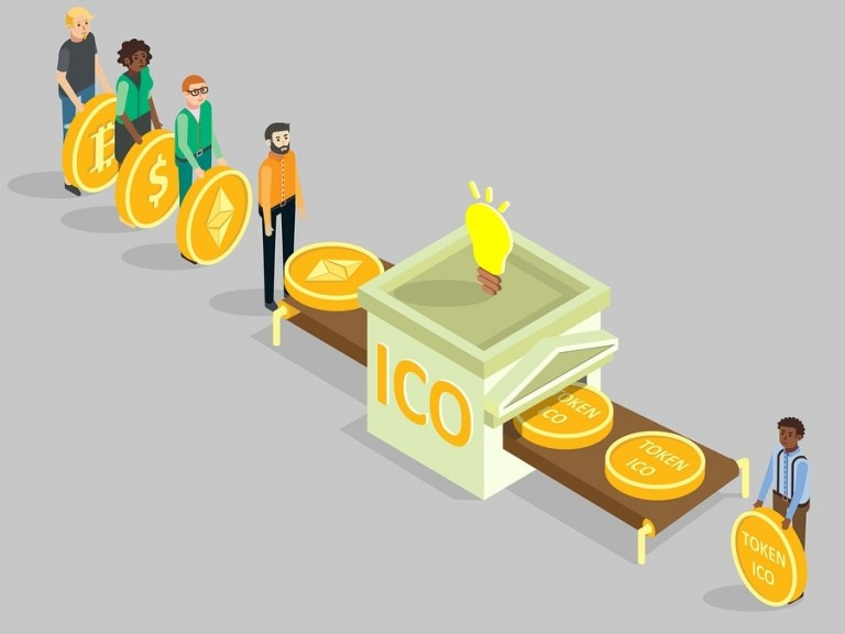 Should We Be Wary Of ICOs?