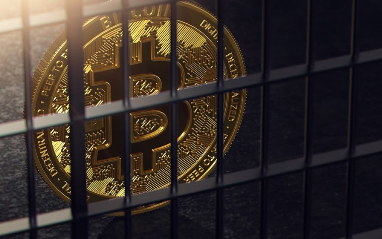 Are we going towards a definitive ban on cryptocurrency trading in India?