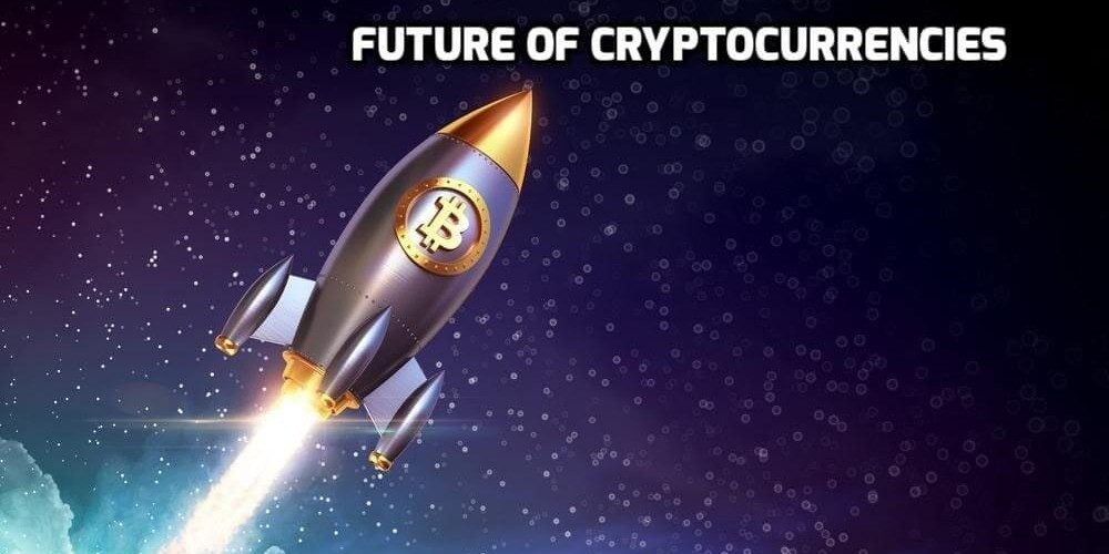 future_of_cryptocurrencies