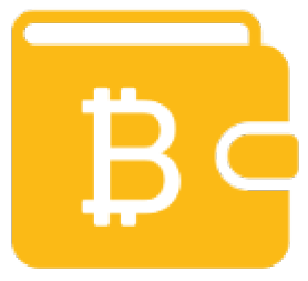 how to create a safe bitcoin wallet
